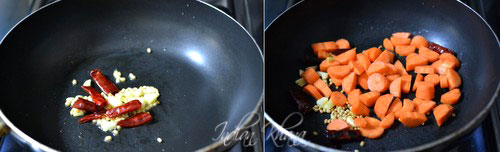 Carrot-Chutney-Recipe-Carrot-Chutney