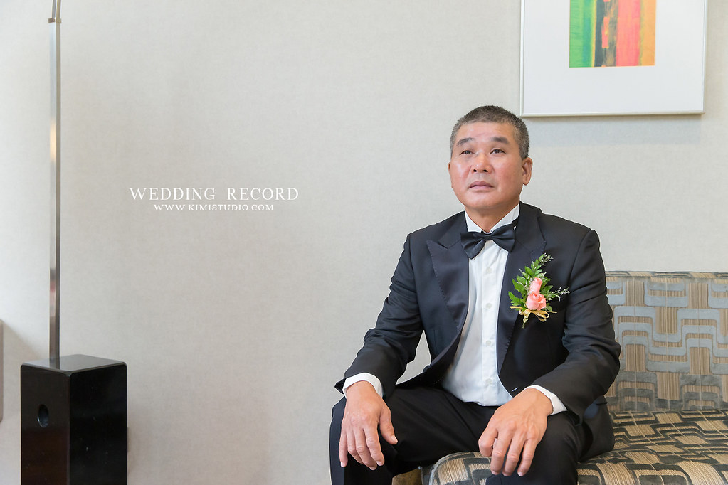 2013.10.06 Wedding Record-055