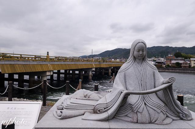 宇治 日本自由行