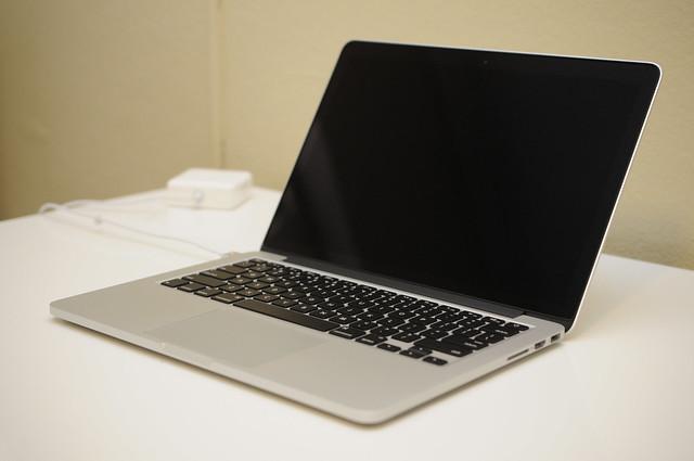 MacBookPro13-Retina-2013-05