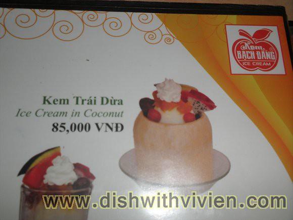 HCM44_KemBachDang