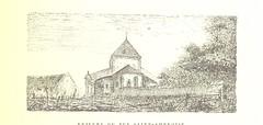 """British Library digitised image from page 511 of """"Les Fiefs du Bourbonnais. La Palisse, etc. (Moulins, rive droite de l'Allier.)"""""""