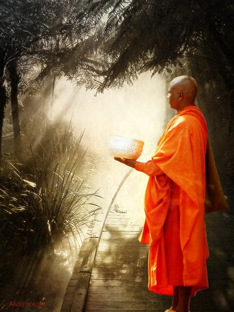 Complete Ashtavakra Gita : Chapter three :-