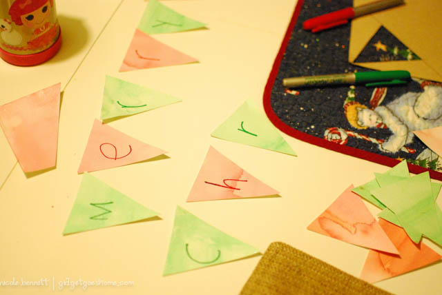 watercolor bunting-8