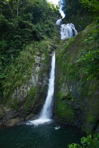 fall nature water puerto agua rico salto cascada chorro juana doña orocovis
