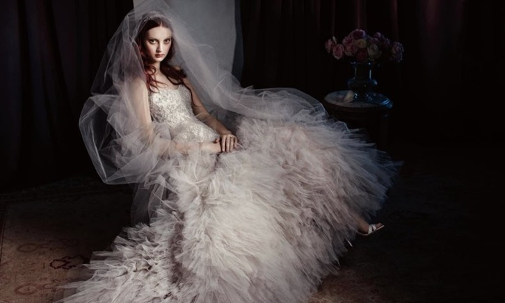 800x480xMonique-Lhuillier-Bridal-2014-4.jpg.pagespeed.ic.gAgTS7Fi8h