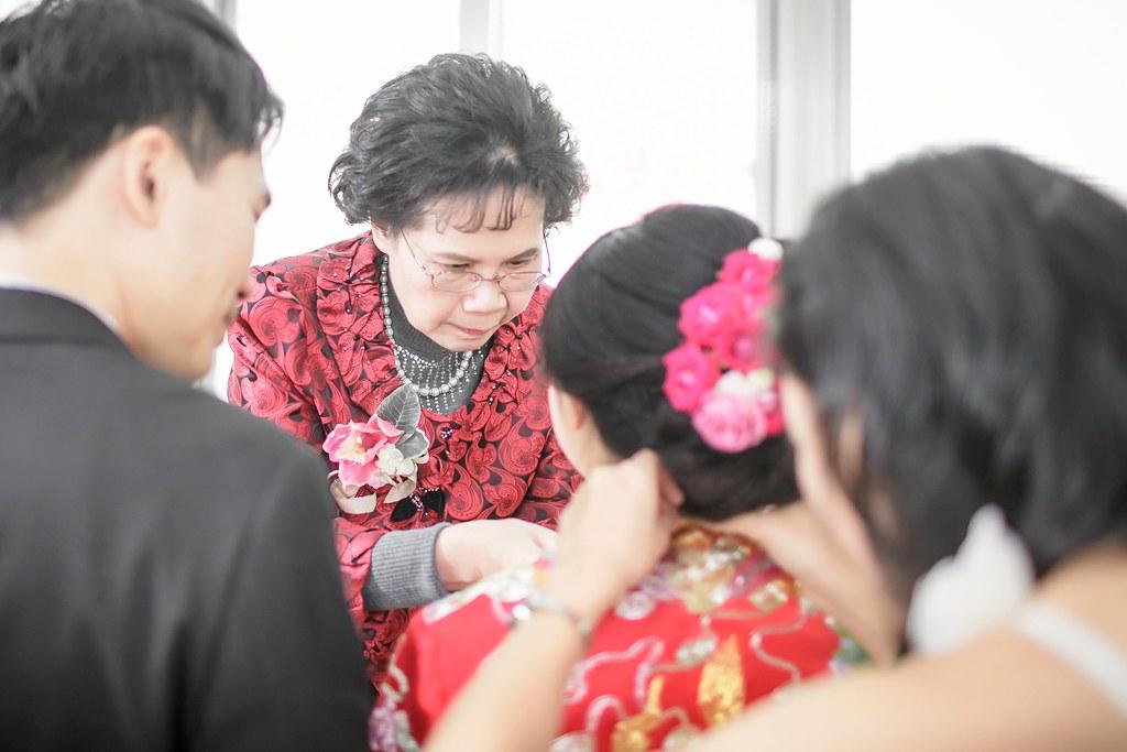 Wah&Wei 婚禮紀錄 (49)