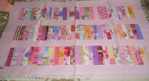 Olga's_first_quilt_1
