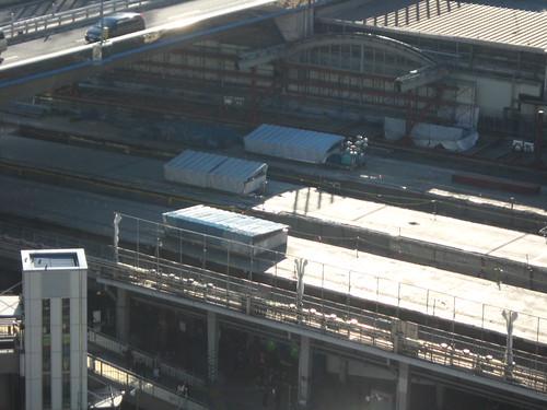 251231渋谷駅 (9)
