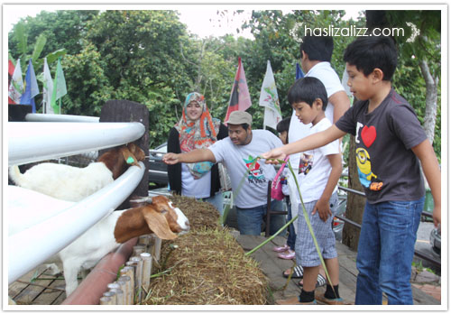 11711490805 ef8cd350d8 o BERCUTI DI HATYAI THAILAND PART 6   songkhla Zoo