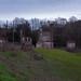 140101-0029 Rockingham