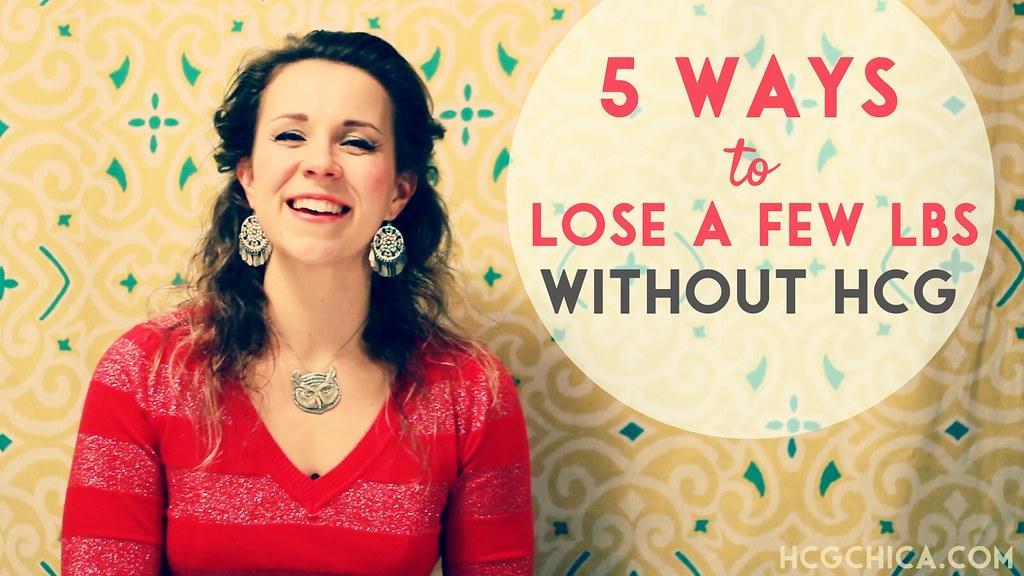 lose-weight-no-hcg-diet