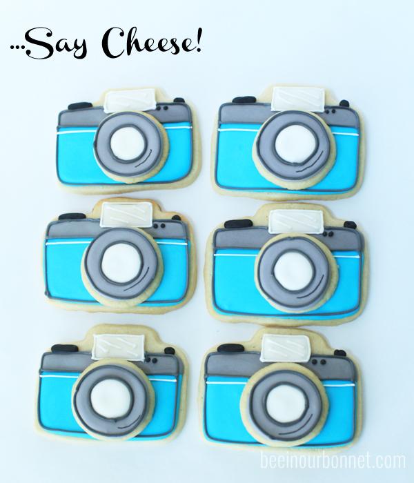 camera cookies 3