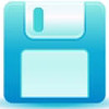 icons floppy disk