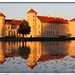Rheinsberg 1 by Pinky0173 (many thanks for +200.000 views)