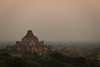 Bagan by fuerst