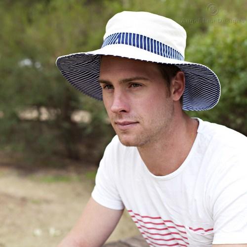 mens_hat_pdf_sewing_pattern_man_sun_hat_pattern_brimmed_reversible_4e25921a