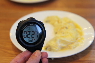 omelette challenge IMG_0500 R