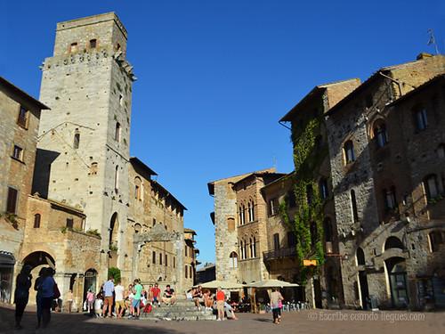 SanGimignano13