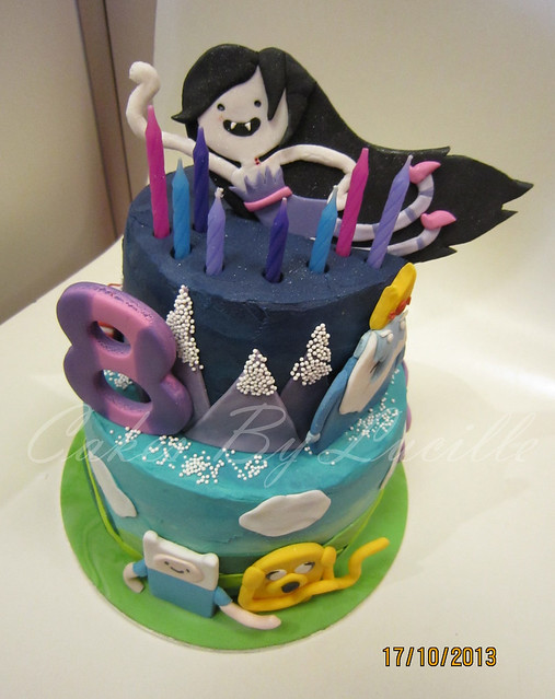 Belle Birthday Cake Pinterest Image Inspiration of Cake and