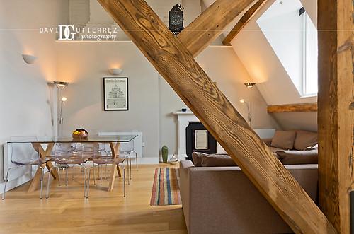 Home Interior Design by david gutierrez [ www.davidgutierrez.co.uk ]