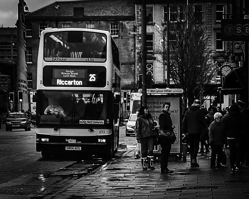 streets_27