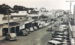 Murray Street  133 1925