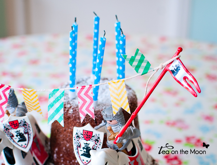tarta-facil-Cumpleaños 0