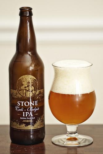 stone brewing_cali-belgie_ipa_by_edwin.bautista_flickr