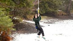 2014 Hartland Junior Winter Camp-223