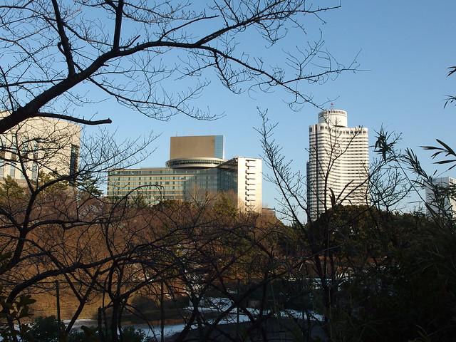 Header of Akasaka