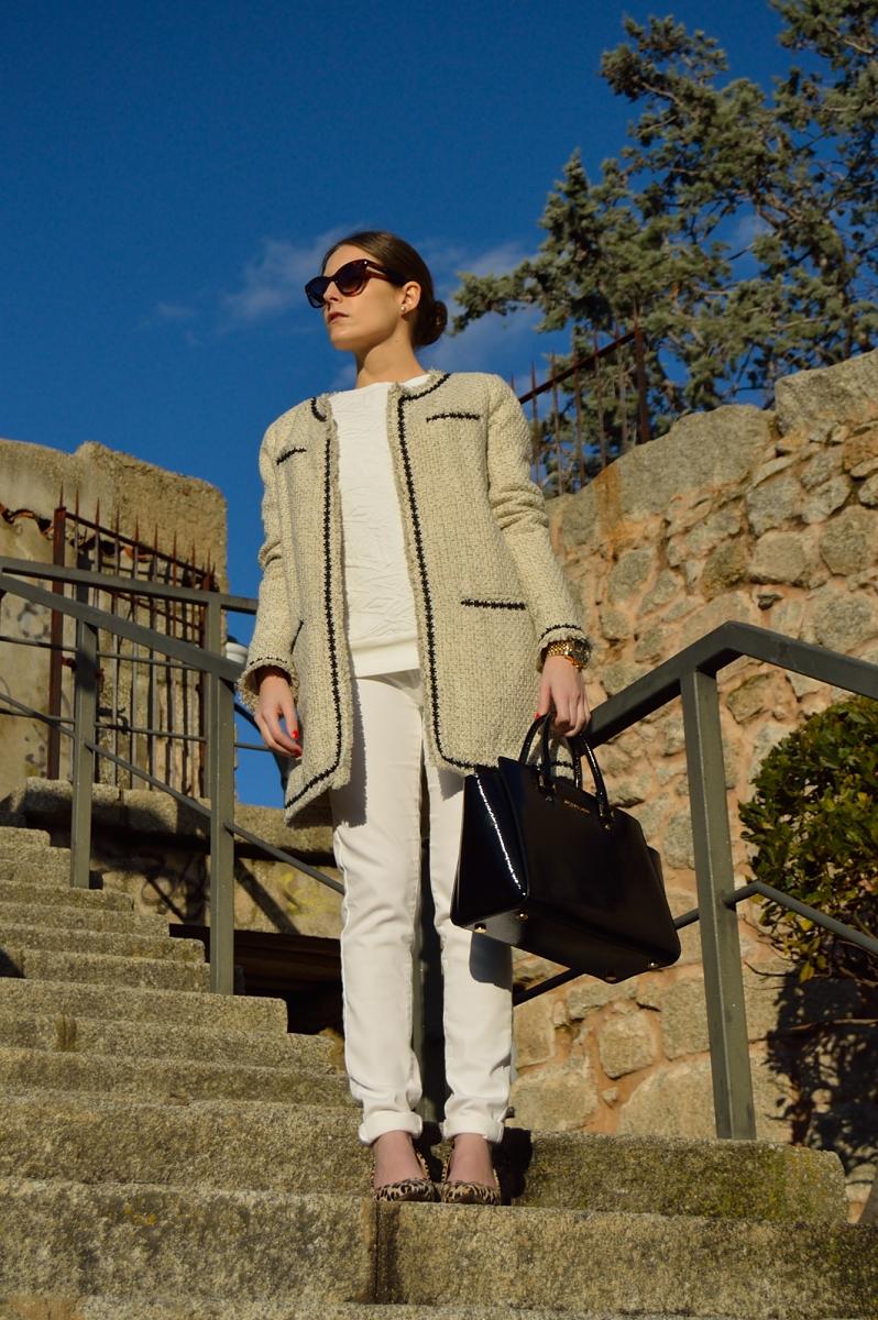 lara-vazquez-madlula-blog-streetstyle-chic-in-white-streetstyle