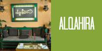 http://hojeconhecemos.blogspot.com.es/2014/02/eat-alqahira-toledo-espanha.html