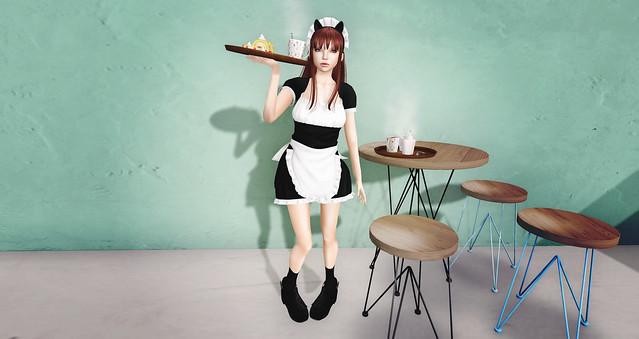 I ♥ Cake   Snapshot_52794