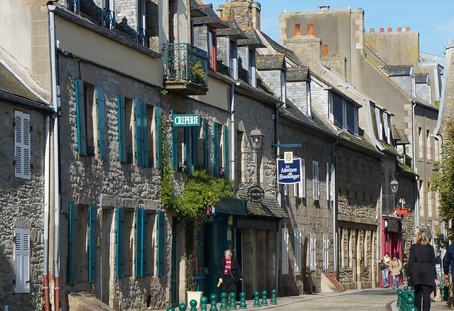 Brittany-44.jpg