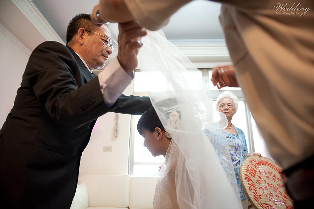 '台北婚攝,婚禮紀錄,台北喜來登,海外婚禮,BrianWangStudio,海外婚紗95'