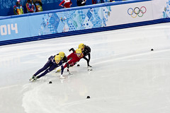 skating, winter sport, short track speed skating, individual sports, speed skating, sports, recreation, outdoor recreation, ice skating, long track speed skating,