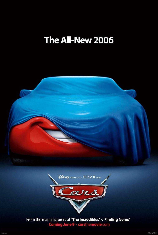 Cars (2006)