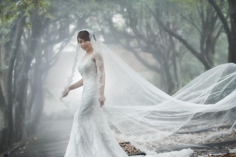 Donfer, Fine Art, Flash, Pre-Wedding, Bridal, 自助婚紗, 閃燈婚紗