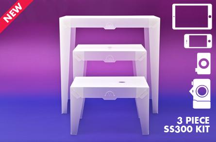 1-modahaus-ss300-kit