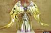 [Imagens] Saint Cloth Myth - Athena Kamui 13289447013_c1ed4acbf3_t