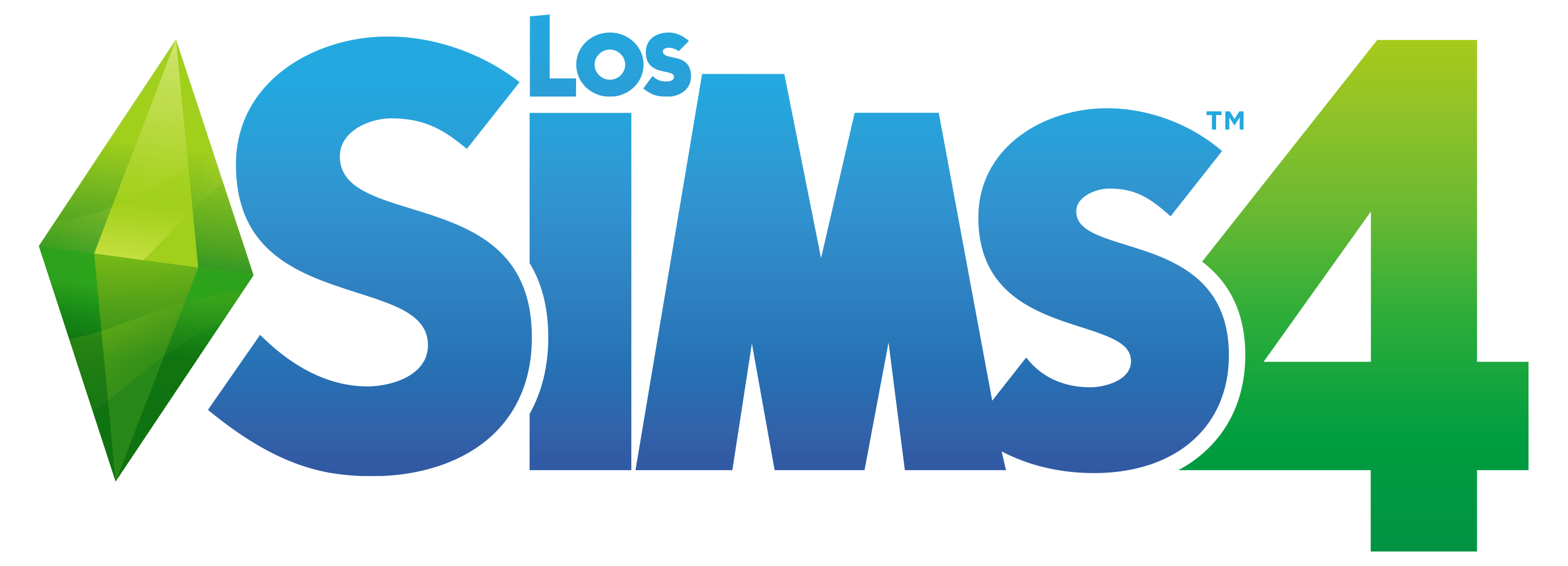 Banner sims 4