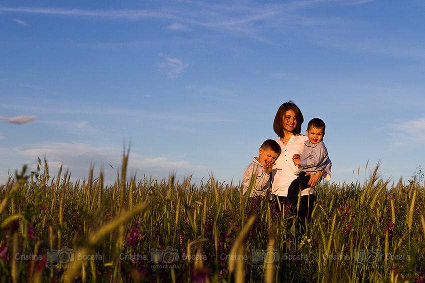 49º SEMANA LITEL PIPOL: Especial día de la Madre