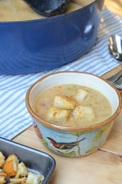 White Bean and Ham Soup-117.jpg