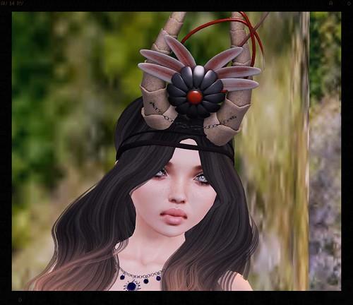 22769 @ Fantasy Faire 2014