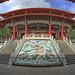Wen Wu Temple #2, Taiwan by ak_phuong (Tran Minh Phuong)