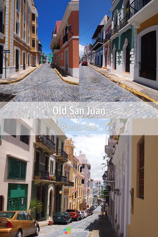 【原创】2014体验加勒比的碧海蓝天 PR&USVI (P1,P4,P7,P8,P9) 更新完毕-3楼
