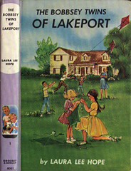 bobbsey twins of lakeport