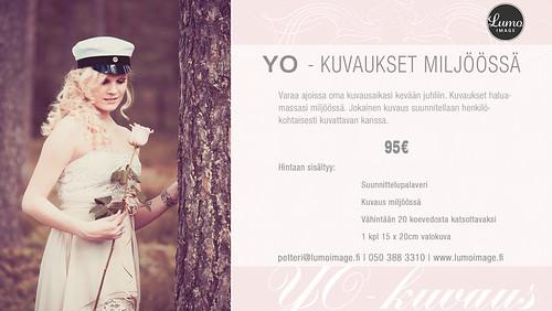 YO-kuvaus-2014_Web