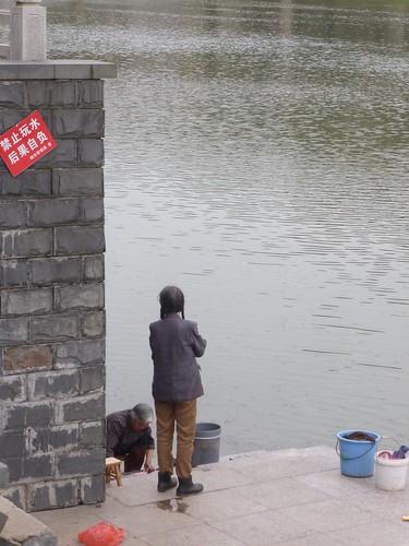 Jiangxi-Yushan (14)